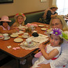 The San Diego Armed Services YMCA would like to thank MonteVista Village for their fantastic 2nd Annual Mother Daughter Tea. Military families had a wonderful time!