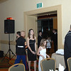 San Diego Armed Services YMCA 3rd Annual Father & Daughter Dance