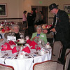 San Diego Armed Services YMCA Volunteer Luncheon 2007