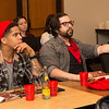 Event Photography by Ari Shapiro - AShapiroStudios.com