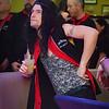 Jim Beam Black and Bowling - PDX - January 29, 2018 | Portland Event Video © Ari Shapiro, AShapiroStudios.com