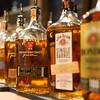 Seattle kicks off Whisky Week at Palace Ballroom in Belltown.