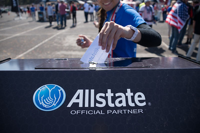 Photo by Ari Shapiro - AShapiroStudios.com