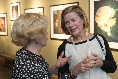 Honoring the 26th Helen Keller Laureate Dean Bok, Ph.D.