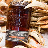 Tom Bulleit - Founder of Bulleit Bourbon - Visits Seattle