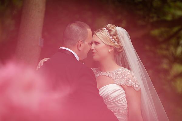 ASHLEY+STEVE Wedding