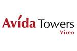 Avida Towers Vireo