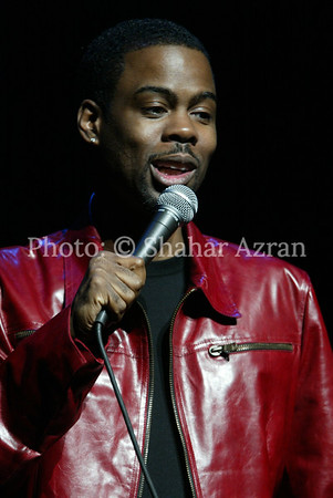 Chris_Rock_Apollo_Theater