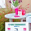 160507-ATB-Golf-013
