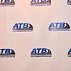 160123-ATB Installation-003