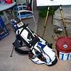 170506-ATB-Golf-005