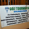 180505-ATB-Golf-0003