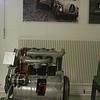 Inzet van veel Deutz motoren bij de na-oorlogse opbouw.