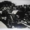 Engineer: Ettore Bugatti ! Hij werkte bij Deutz voor een paar projecten.