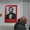 DE grote man achter Deutz. Ingenieur Otto vestigde zijn fabriek in de plaats Köln-Deutz