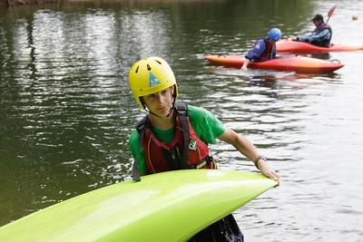 canoeing 2010 (53)