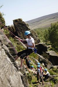 Rock climbing derbyshire (25)