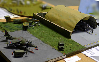 00 Wing Field Day 2011- diorama(1)