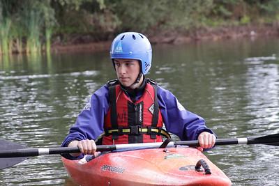 canoeing 2010 (24)