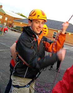 climbing wall (28)