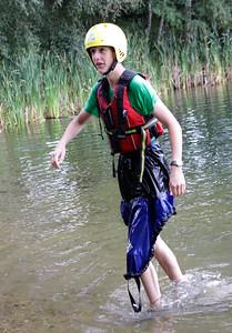 canoeing 2010 (57)