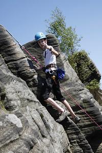 Rock climbing derbyshire (24)