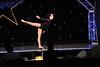 Show-Black Swan-18