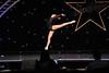 Show-Black Swan-14