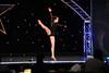 Show-Black Swan-04