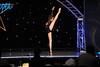 Show-Black Swan-03