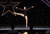 Show-Black Swan-05