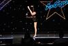 Show-Black Swan-16