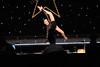 Show-Black Swan-13