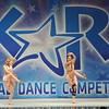 2015-KAR-The Results-48