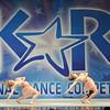 2015-KAR-The Results-35