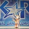 2015-KAR-The Results-42