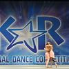 2015-KAR-The Results-52