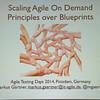 35 - Scaling Agile