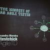 18 - Agile Tester Mindset