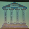 25 - Testing Pillars Keynote