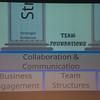 28 - Testing Pillars Keynote