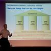 22 - Testing Pillars Keynote