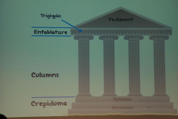 24 - Testing Pillars Keynote