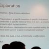 11 - Exploratory Testing