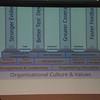 33 - Testing Pillars Keynote