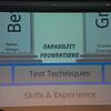 29 - Testing Pillars Keynote
