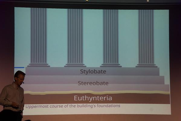 32 - Testing Pillars Keynote