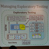 14 - Exploratory Testing
