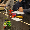 25 - Lego TDD and Refactor
