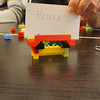 31 - Lego TDD and Refactor